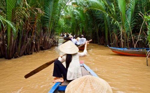 Экзотические туры во Вьетнам
